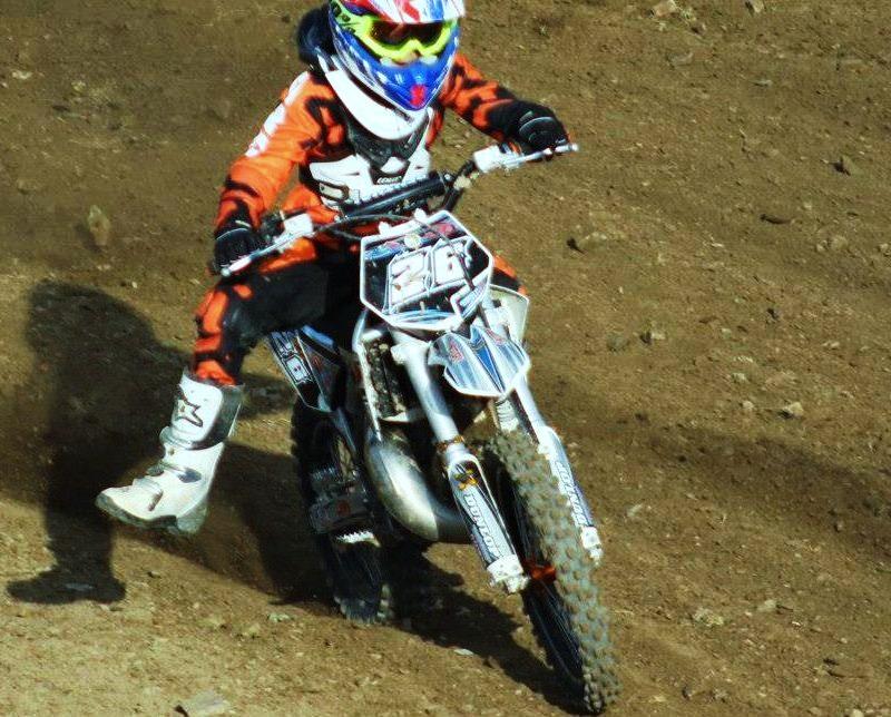 Motocross daverdisse - 30 mars 2014 ... - Page 3 12177
