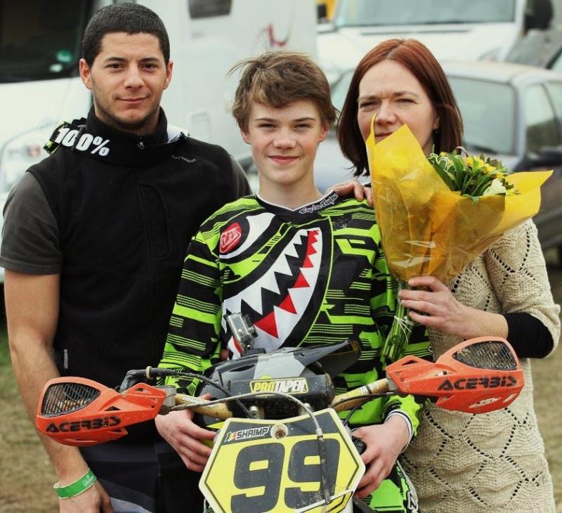 Motocross daverdisse - 30 mars 2014 ... - Page 3 12180