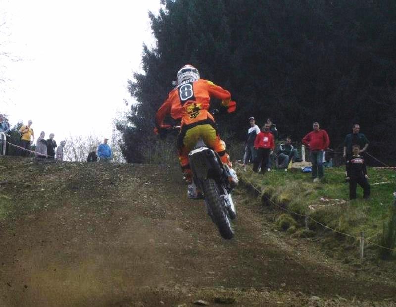 Motocross daverdisse - 30 mars 2014 ... - Page 3 12181
