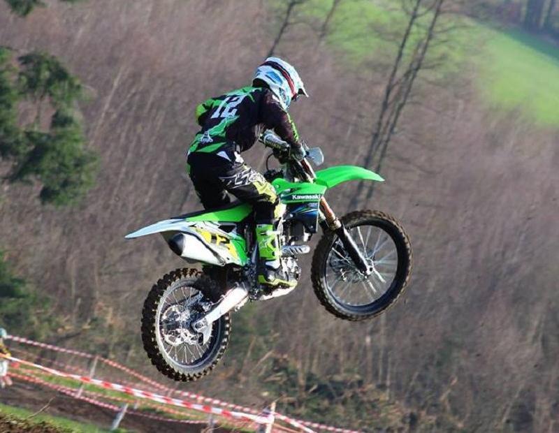 Motocross daverdisse - 30 mars 2014 ... - Page 4 12182