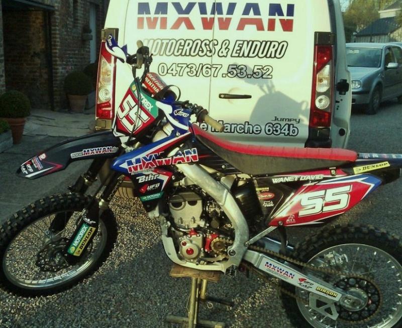 Motocross daverdisse - 30 mars 2014 ... 12184