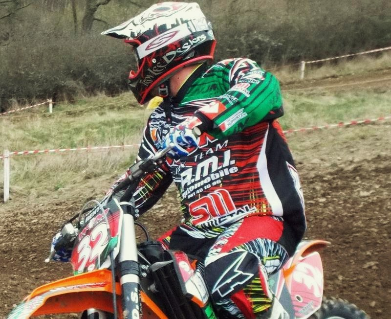Motocross daverdisse - 30 mars 2014 ... - Page 4 12186