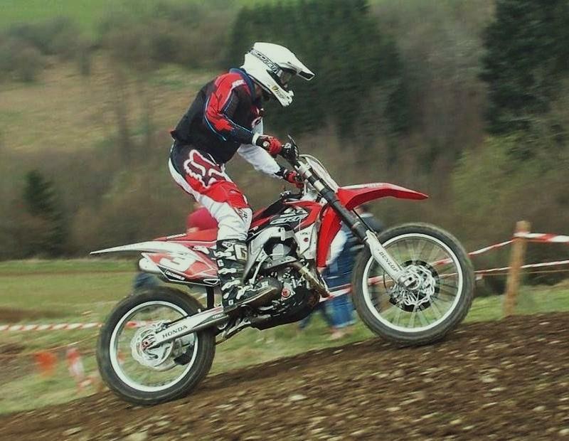 Motocross daverdisse - 30 mars 2014 ... - Page 4 12187