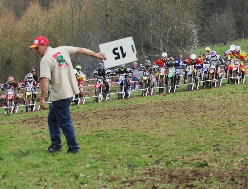 Motocross daverdisse - 30 mars 2014 ... - Page 4 12189