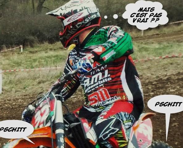 Motocross daverdisse - 30 mars 2014 ... - Page 4 12190