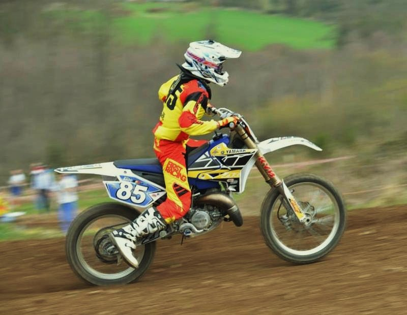 Motocross daverdisse - 30 mars 2014 ... - Page 4 12200