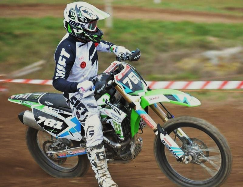 Motocross daverdisse - 30 mars 2014 ... - Page 4 12201