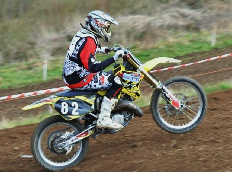 Motocross daverdisse - 30 mars 2014 ... - Page 4 12202