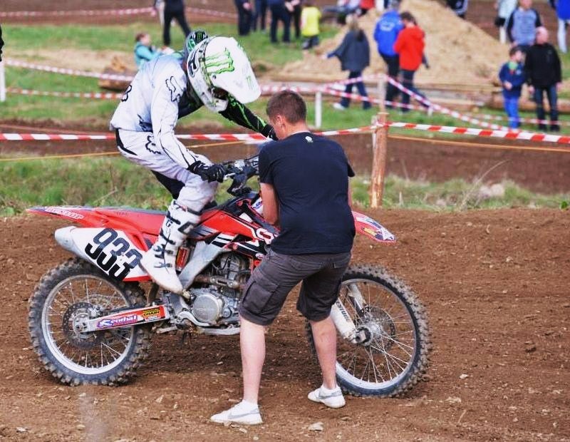 Motocross daverdisse - 30 mars 2014 ... - Page 4 12203