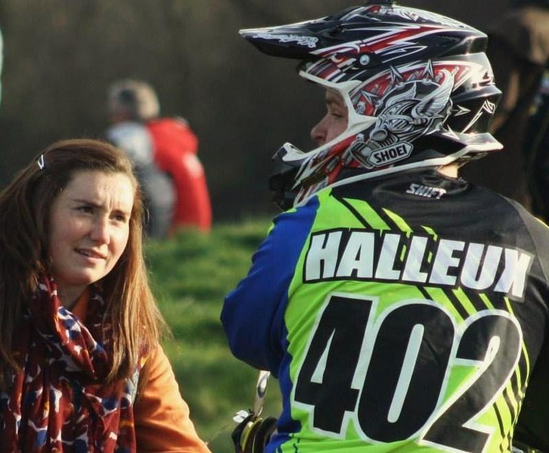 Motocross daverdisse - 30 mars 2014 ... - Page 3 12205