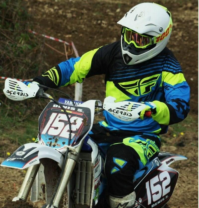 Motocross daverdisse - 30 mars 2014 ... - Page 4 12206
