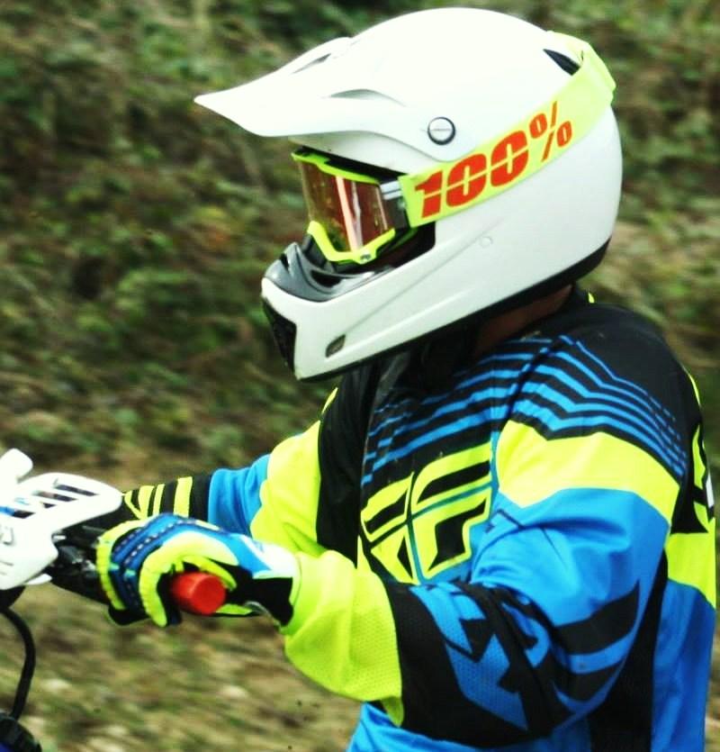 Motocross daverdisse - 30 mars 2014 ... - Page 4 12207