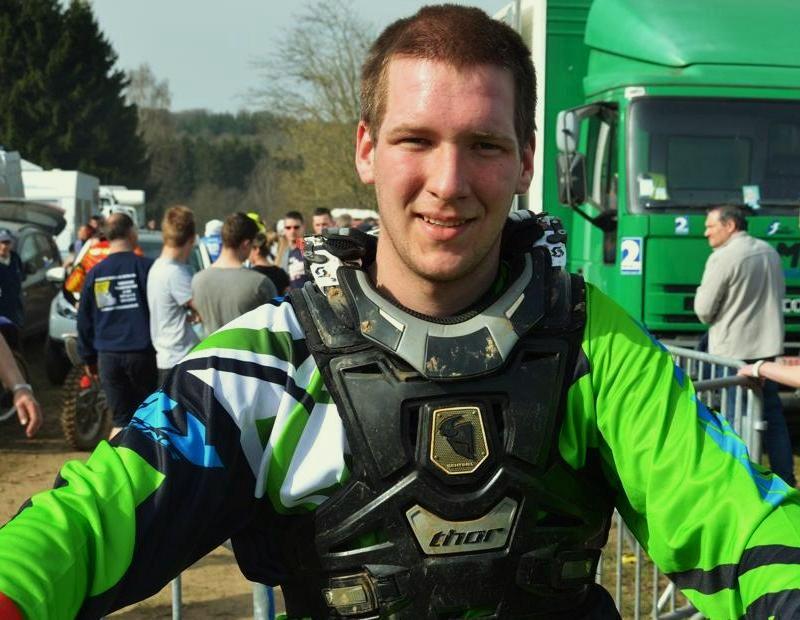 Motocross daverdisse - 30 mars 2014 ... - Page 3 12214