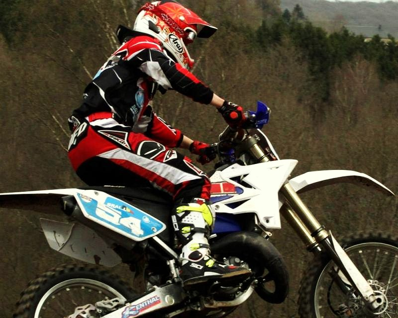 Motocross daverdisse - 30 mars 2014 ... - Page 4 12217