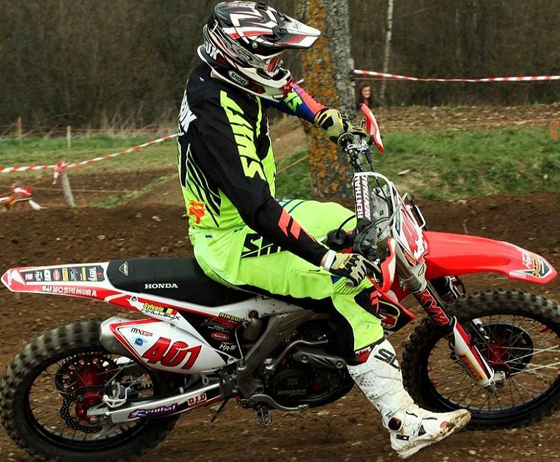 Motocross daverdisse - 30 mars 2014 ... - Page 3 12218