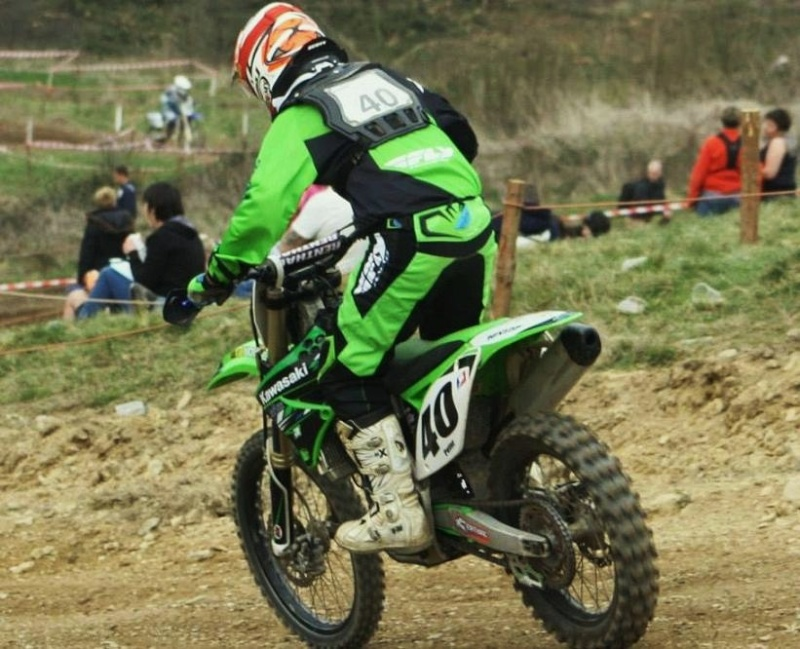 Motocross daverdisse - 30 mars 2014 ... - Page 3 12225
