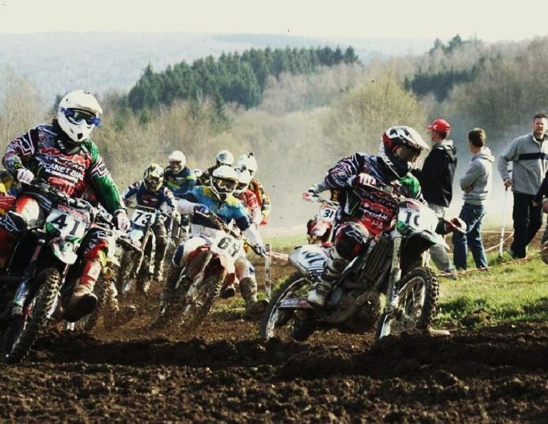 Motocross daverdisse - 30 mars 2014 ... - Page 5 12226
