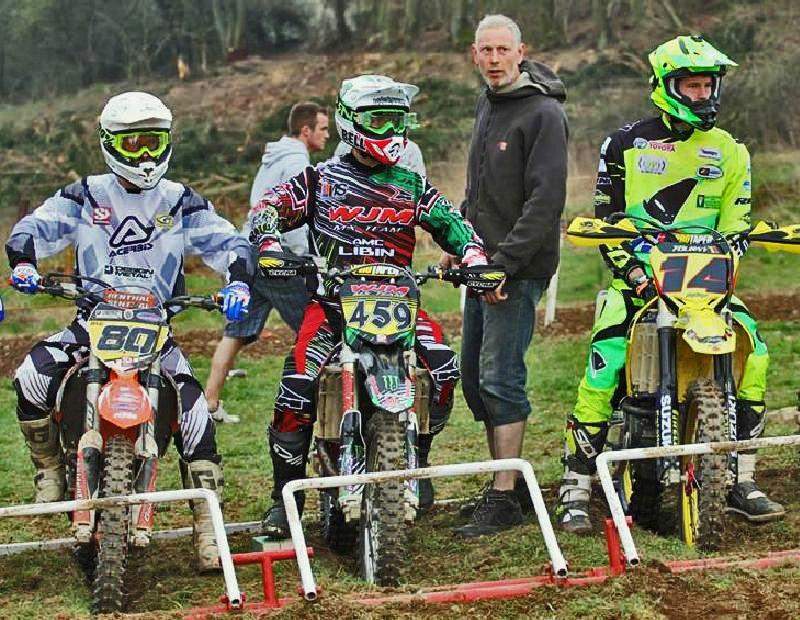 Motocross daverdisse - 30 mars 2014 ... - Page 5 12227