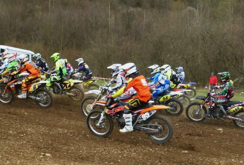 Motocross daverdisse - 30 mars 2014 ... - Page 5 12231
