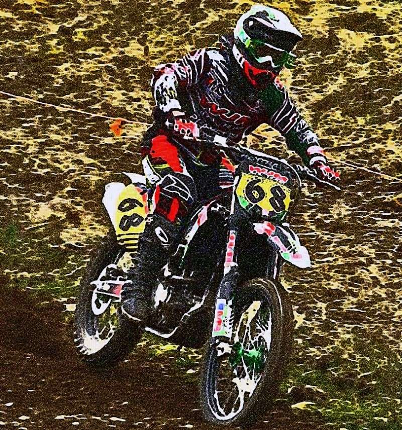 Motocross daverdisse - 30 mars 2014 ... - Page 5 12232