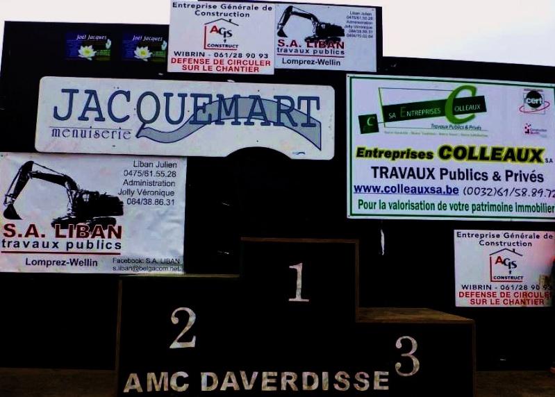 Motocross daverdisse - 30 mars 2014 ... - Page 5 12234