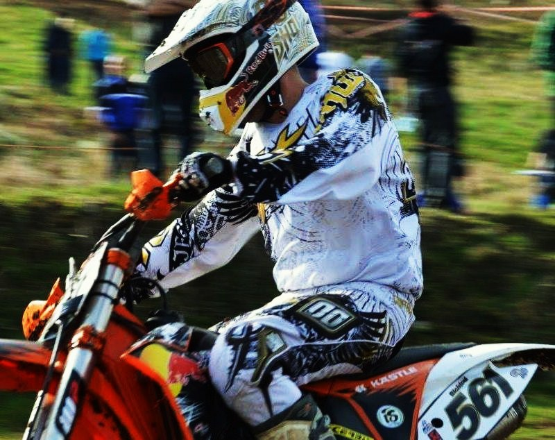 Motocross daverdisse - 30 mars 2014 ... - Page 5 12238