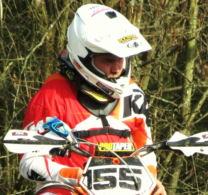 Motocross daverdisse - 30 mars 2014 ... - Page 5 12239