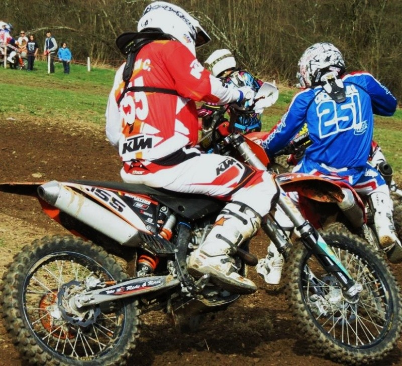 Motocross daverdisse - 30 mars 2014 ... - Page 5 12240