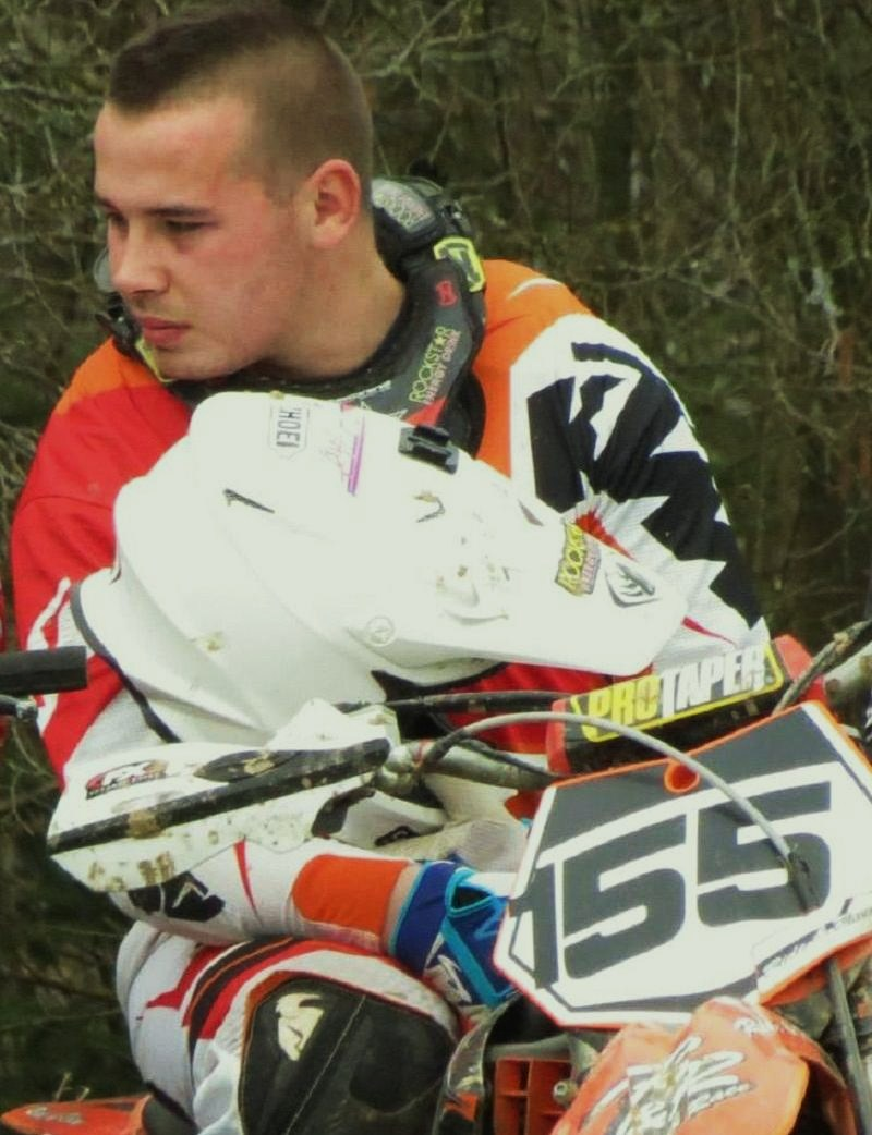 Motocross daverdisse - 30 mars 2014 ... - Page 5 12241