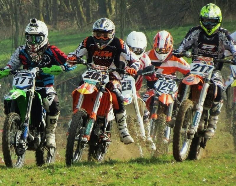 Motocross daverdisse - 30 mars 2014 ... - Page 5 12242