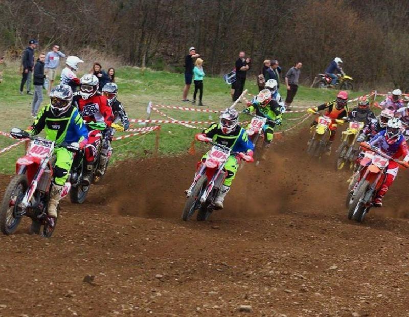 Motocross daverdisse - 30 mars 2014 ... - Page 5 12243