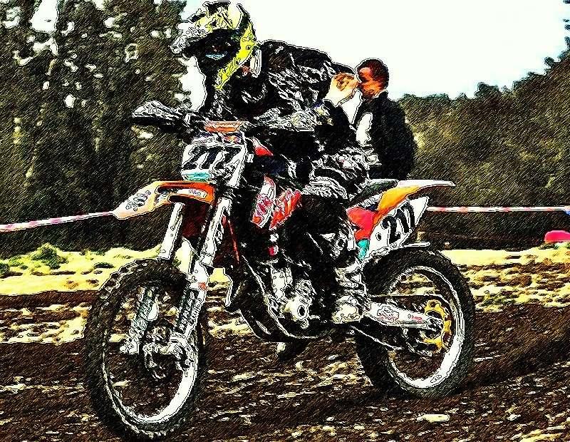 Motocross daverdisse - 30 mars 2014 ... - Page 3 12248