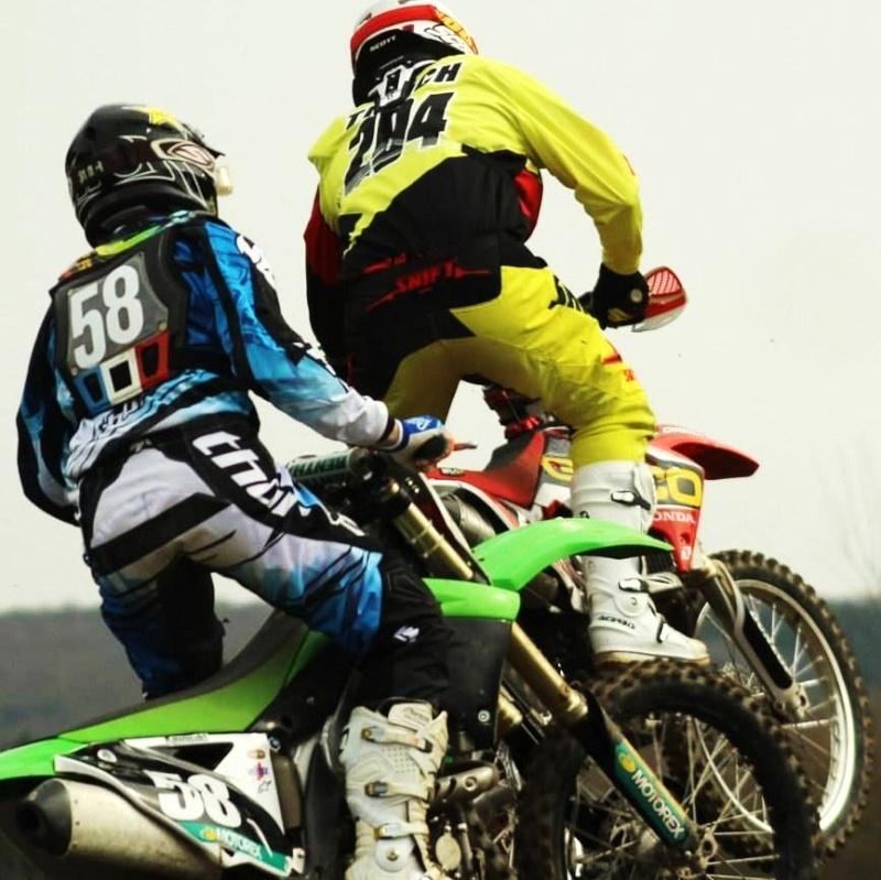 Motocross daverdisse - 30 mars 2014 ... - Page 5 12344