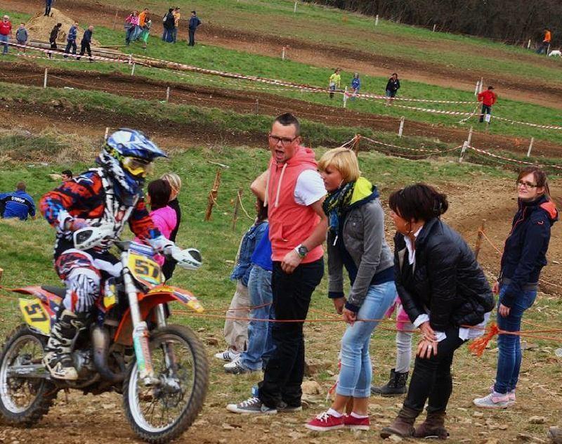 Motocross daverdisse - 30 mars 2014 ... - Page 4 12416