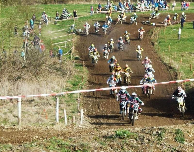Motocross daverdisse - 30 mars 2014 ... - Page 5 12511