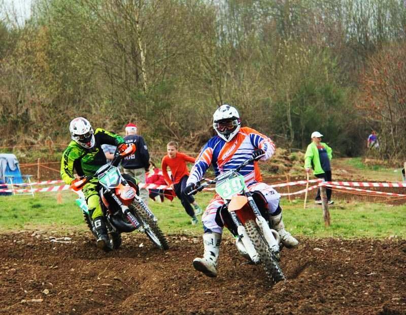 Motocross daverdisse - 30 mars 2014 ... - Page 5 12721