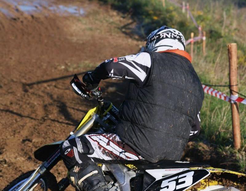 Motocross Winville - 4 mai 2014 ... 12865