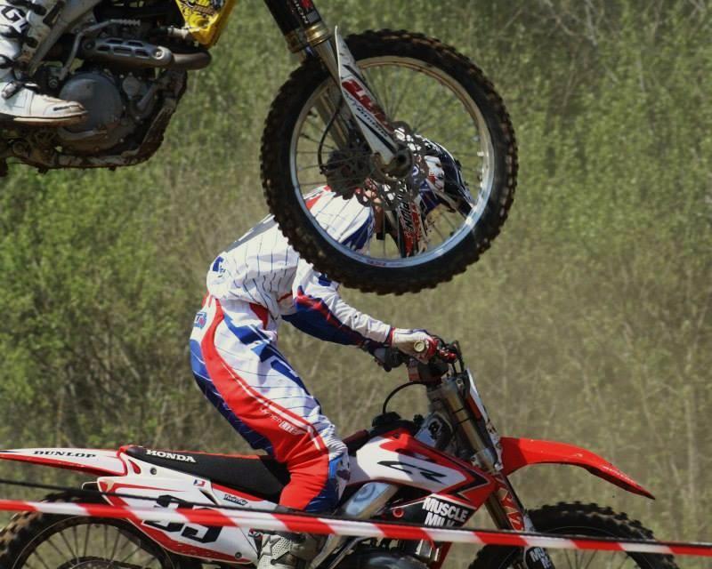 Motocross Winville - 4 mai 2014 ... 12866
