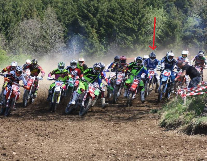 Motocross Winville - 4 mai 2014 ... 12869
