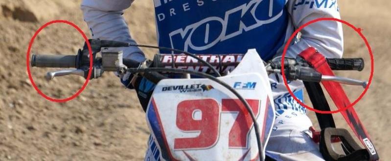 Motocross Winville - 4 mai 2014 ... 12871