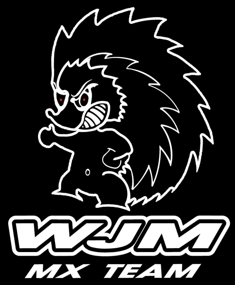 Motocross Winville - 4 mai 2014 ... 12872