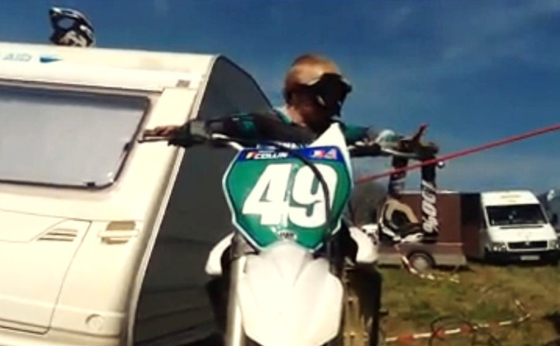 Motocross Winville - 4 mai 2014 ... 12875