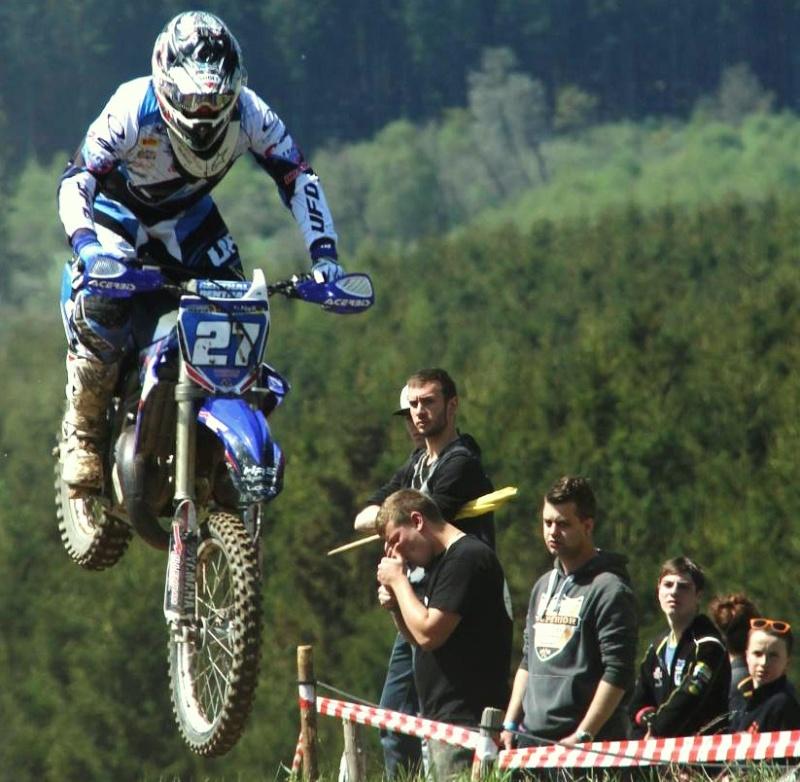 Motocross Winville - 4 mai 2014 ... 12877