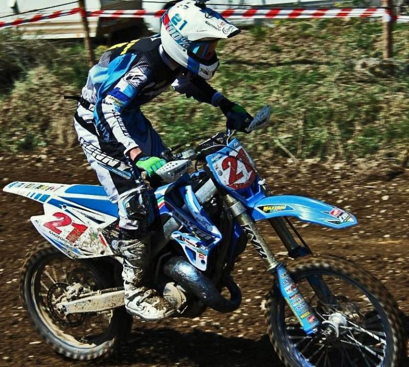 Motocross Winville - 4 mai 2014 ... 12878