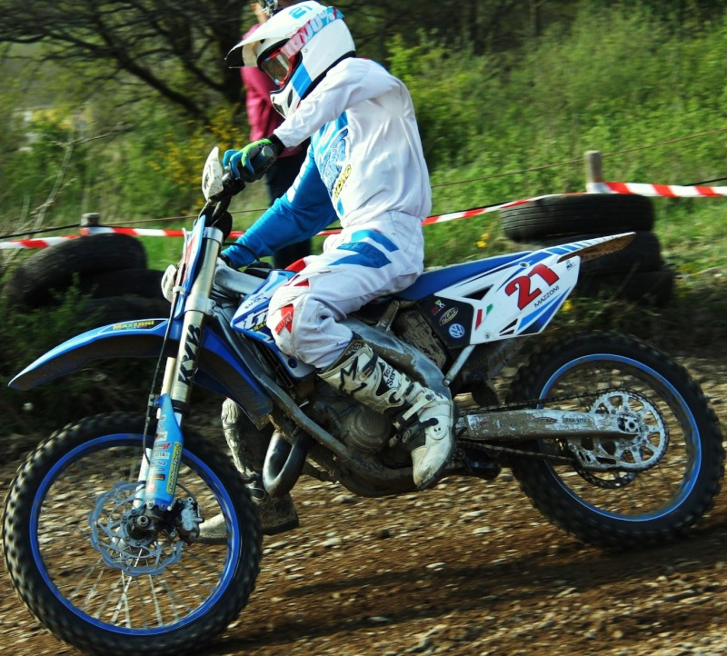 Motocross Winville - 4 mai 2014 ... 12879