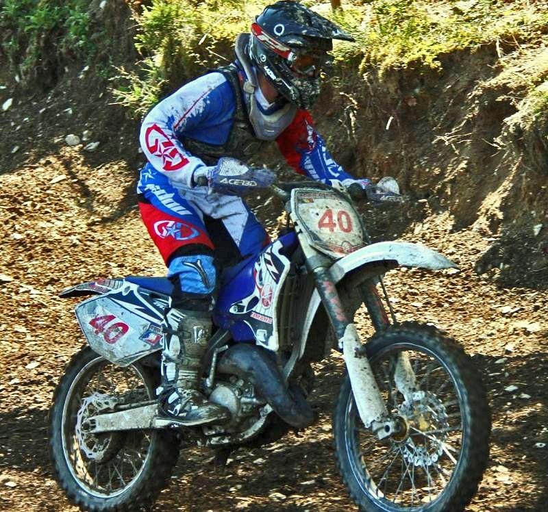 Motocross Winville - 4 mai 2014 ... 12882