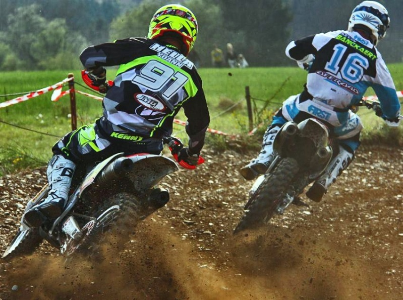 Motocross Winville - 4 mai 2014 ... 12886