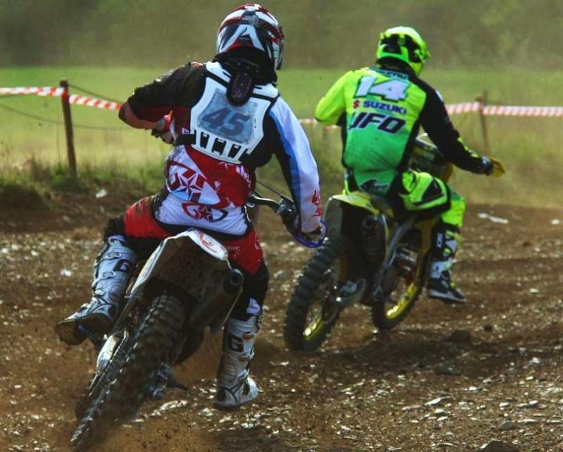Motocross Winville - 4 mai 2014 ... 12887