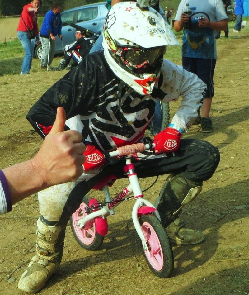 Motocross Winville - 4 mai 2014 ... 12889