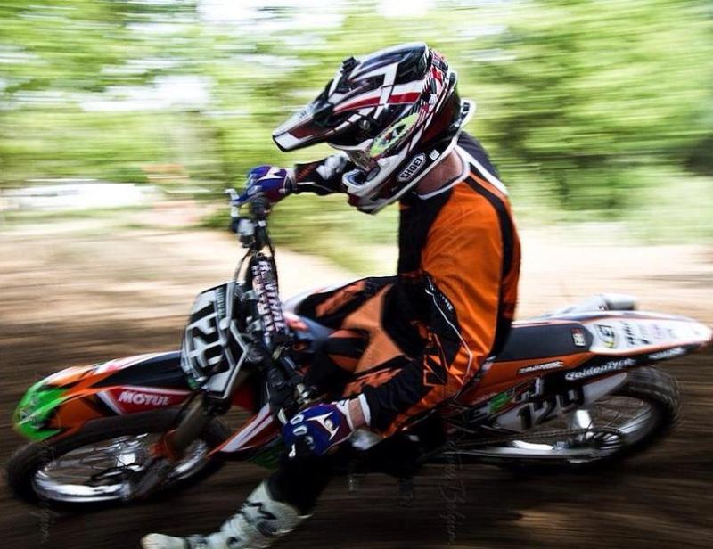 Motocross Winville - 4 mai 2014 ... 12890